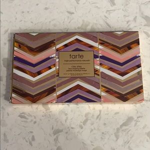 Tarte  face shaping palette